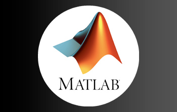 IEEE MatLab Project | SD Pro Solutions