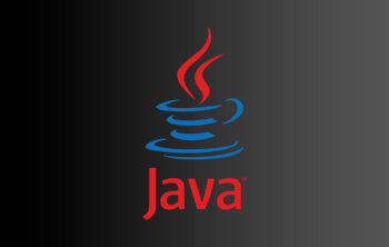 IEEE Java Project | SD Pro Solutions